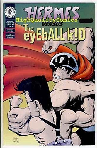 hermes-vs-eyeball-kid-2-nm-eddie-campbell-gods-1995-more-indies-in-store