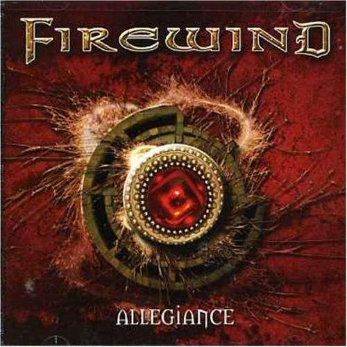 Firewind-Allegiance-CD-FLAC-2006-mwnd Download