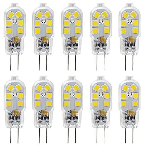 12v 20w Halogen Lights - 3