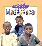 Madagascar, Mary N. Oluonye, 1575051451