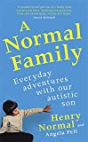 A Normal Family: Everyday adventures with our autistic son