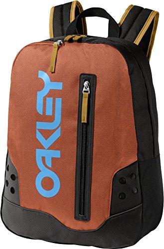 Oakley Men's B1B Backpack, Latte, One Size