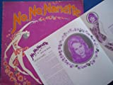 img - for No, No, Nanette: The New 1925 Musical (1971) Starring June Allyson and Virginia Mayo (Theater Program) book / textbook / text book