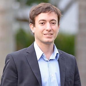 Agustín Laje