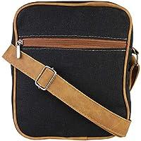 Shoulder Bag Lenna's Wish Lona