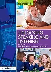 Unlocking Speaking and Listening (Unlocking Series)