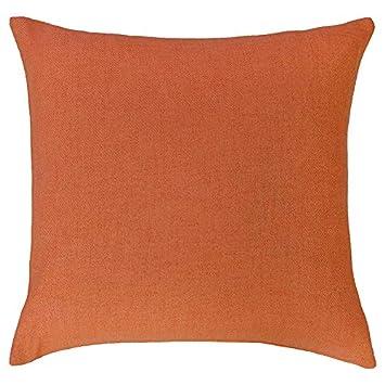 Amazon.com: Rodeo Home Abella Textured, decorativa, almohada ...