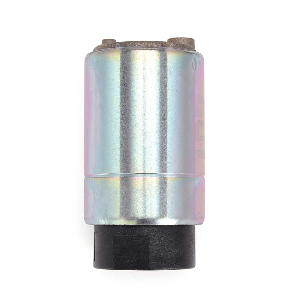 Bomba de combustible de gasolina para motocicleta 12 V para Yamaha 3B4-13907-00 10 1S3-13907-10 YXM700 Viking 700 2014-2018 YFM550 GRIZZLY 550 2009-2014 YFM700 700 2009-2014 Raptor 700//700R 2006-2017