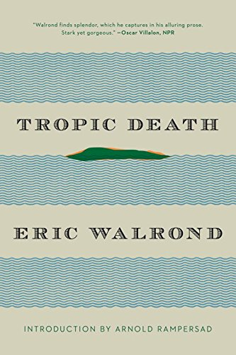 Tropic Death pdf