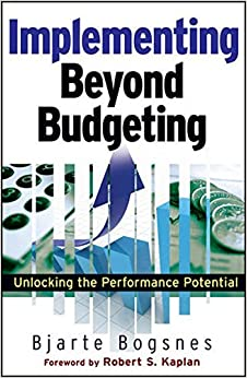 beyond budgeting breaking free from the The curse of addictions takes an enormous toll on people and society as a whole addictions take many forms and often are very destructive how can a person break free.