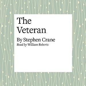 The Veteran Audiobook