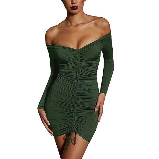 Sexy Valentine Dresses