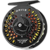 Orvis Access Mid Arbor Fly Reel