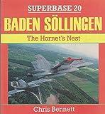 Baden Sollingen: The Hornet's Nest - Superbase 20