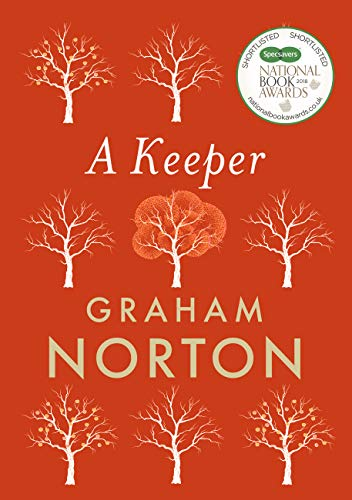 A Keeper (English Edition)