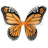 wire butterfly wings - Perfect Maze Perfectmaze 14