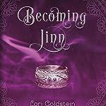 Becoming Jinn | Lori Goldstein