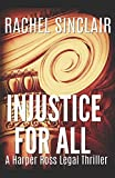 Harper is assigned another high-profile case, as 18-year-old Darnell Williams is accused of killing a Kansas City Police Officer. At first, this seems like just another dead dog case that Harper would end up pleading out. But as she gets deep...