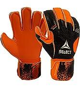 SELECT 03 Youth Protec HG V20 Goalkeeper Glove