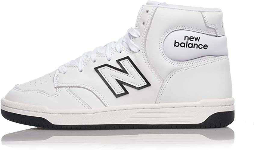 new balance taglia 50