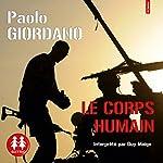 Le corps humain | Paolo Giordano