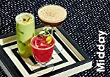 Good Drinks: Alcohol-Free Recipes for When You're