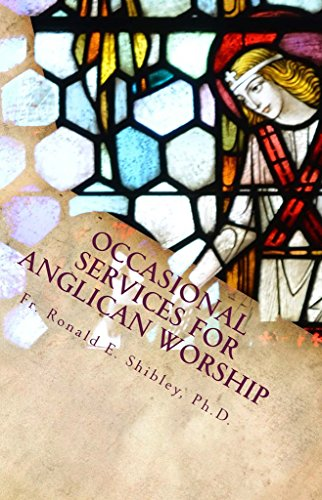 occasional-services-for-anglican-worship