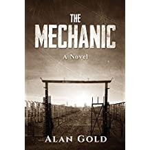The Mechanic: A Novel