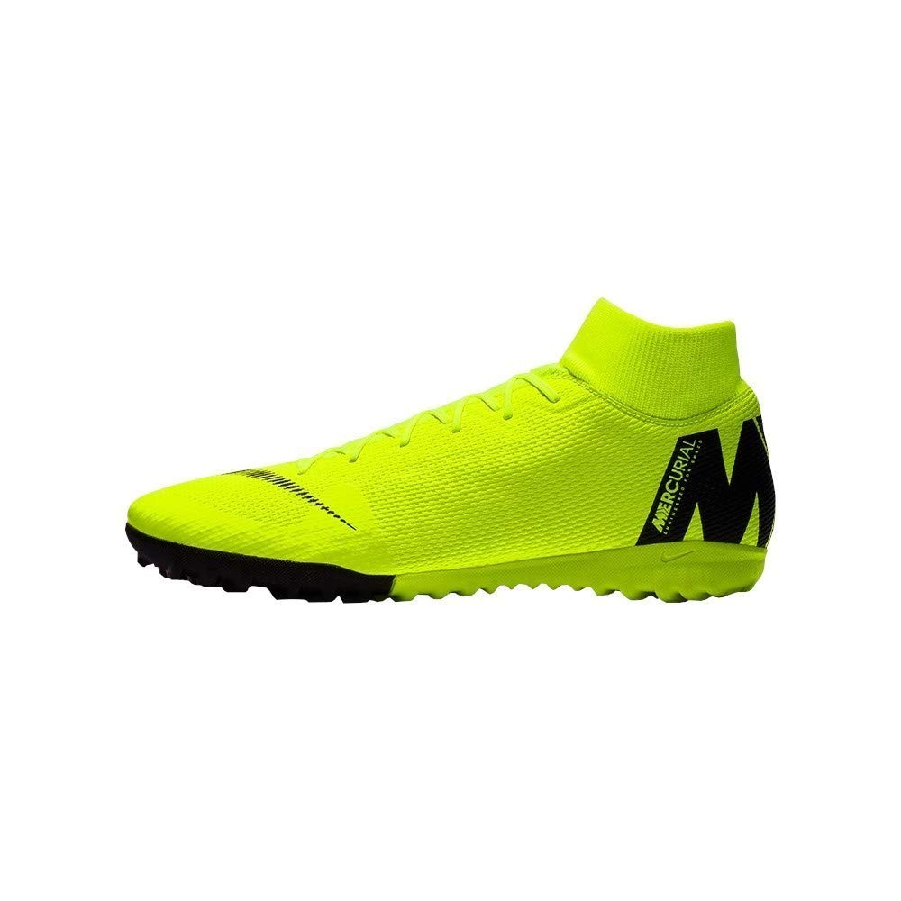Nike Herren Superflyx 6 Academy Tf Fußballschuhe