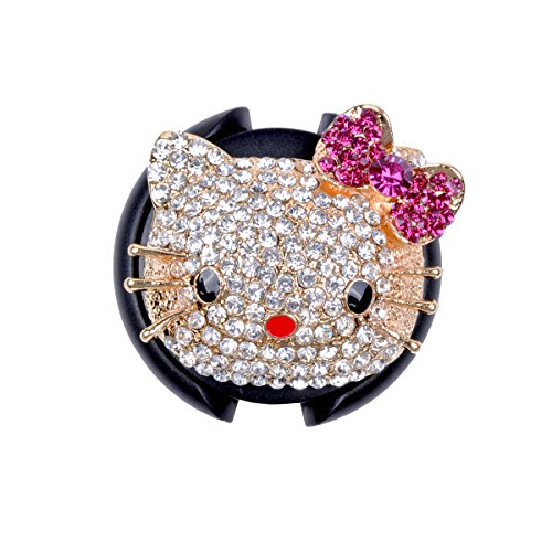 2 best stethoscope charms hello kitty for 2019