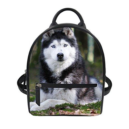 au porté pour Advocator dos Advocator femme Sac Color Bleu 18 backpack packable Color 2 main à IWqwcwBag