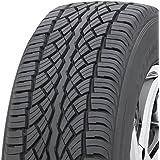 Ohtsu ST5000 All-Season Radial Tire - 265/50R20 111H