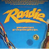 Roadie: Original Motion Picture Soundtrack