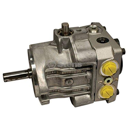 Stens Hydro Pump for Hydro Gear PG-1KQQ-DY1X-XXXX