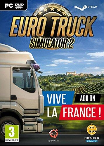 euro truck simulator gold - 4