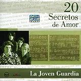 20 Secretos De Amor by La Joven Guardia (2004-10-05)