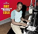 Essential Nat King Cole: 70 Great Hits by NAT KING COLE