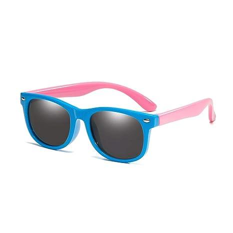 She charm Gafas de Sol para niños, Gafas de Sol de Dibujos ...