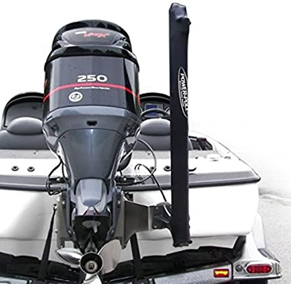 Travel Cover for 8ft Pro Series / Sportsman (ONLY) Power-Pole Anchor