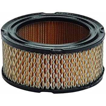 Replacement Briggs /& Stratton Air Filter 392286