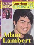 Adam Lambert, Chuck Bednar, 1422216349