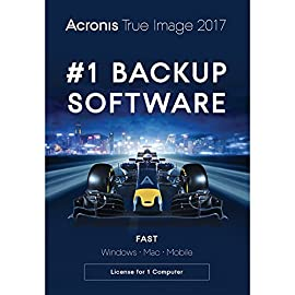 Acronis-True-Image-2017-5-Computer