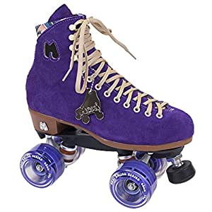 Moxi Patines Lolly Patines 95cf254d252