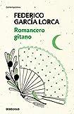 Romancero Gitano / The Gypsy Ballads of Garcia