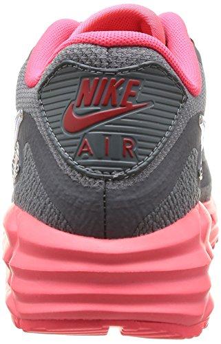 hypr 0 ac gry Lunar Max Blanco Mujer C3 Air 007 para Zapatillas mtllc de slvr 90 senderismo Cl pnch Nike gnWaOUg