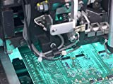 devil we know - The Devil in the Chips-Hardware Failures