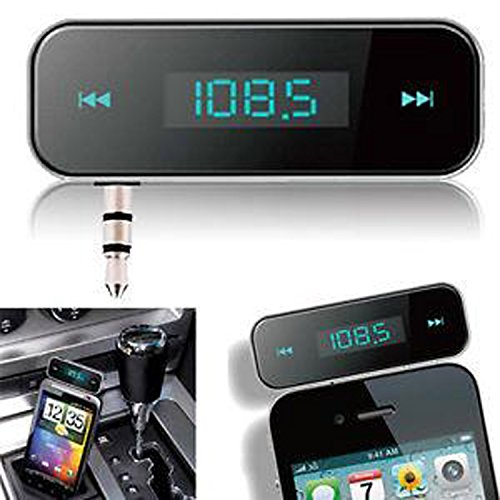 iphone fm transmitter top 10 best fm transmitters for iphone 6 best of 2018 11859