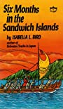 Six Months in the Sandwich Islands