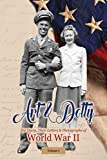 Art & Dotty: His Diary, Their Letters & Photographs