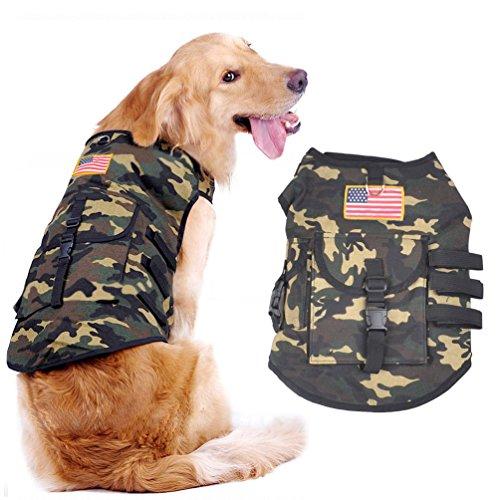 KINGMAS Saddle Clothes Backpacks Camouflage product image